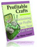Profitable Crafts